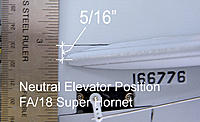 Name: elev-neutral_sm.jpg Views: 106 Size: 42.2 KB Description:
