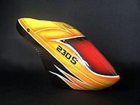 Name: 5B5B250C-1D26-4C3E-9EBB-C44A7DF584C3.jpeg Views: 5 Size: 3.33 MB Description: