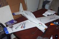Name: 101_2465.jpg Views: 1089 Size: 68.8 KB Description: It's my Sharpie plane!