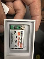 Name: E2E494D3-AB04-49CF-9FA8-42C845E02C9F.jpg Views: 4 Size: 2.88 MB Description: