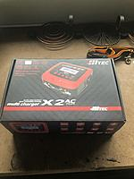 Name: 122F72D3-82D0-43DC-BBA1-5C25B38DD122.jpg Views: 5 Size: 3.08 MB Description: