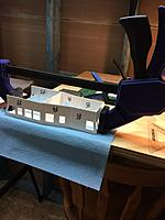 Name: IMG_3600.jpg