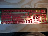 Name: IMG_3616.JPG