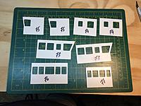 Name: IMG_3578.JPG