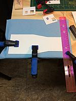 Name: IMG_3596.jpg