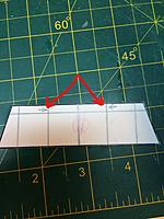 Name: InkedIMG_3634_LI.jpg