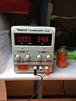 Name: IMG_3639.jpg