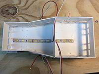 Name: IMG_3662.JPG