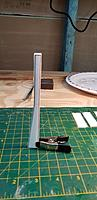 Name: 20190521_195439.jpg