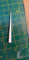 Name: 20190521_192039.jpg