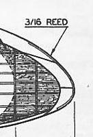 Name: reed tip.PNG Views: 121 Size: 135.4 KB Description:
