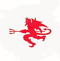 Name: red_devil_logo.jpg