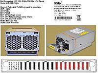 Name: Dell Poweredge 2100w pinout.jpg Views: 95 Size: 271.1 KB Description: