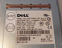 Name: dell-1200w-power-supply-dps-1200eb-a-rev-01-p-n-0f5323-4d700041d00184e8c820479440f030f7.jpg Views: 56 Size: 28.0 KB Description: