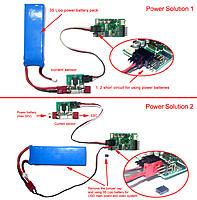 Name: Power Solution s.jpg Views: 2221 Size: 154.1 KB Description: