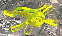 Name: free flight.jpg Views: 382 Size: 231.3 KB Description: