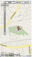 Name: google_map.jpg Views: 127 Size: 45.8 KB Description: map of the field