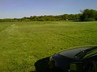 Name: Stillwell_SouthEast.jpg Views: 117 Size: 149.1 KB Description: or cut it close?