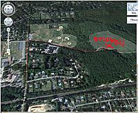 Name: StillWell Woods.jpg
