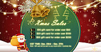 Name: HGLRC XMAS SALE.jpg