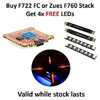 Name: led2.jpg