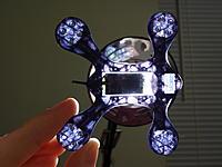 Name: 3d printed quadcopter.jpg Views: 320 Size: 558.0 KB Description: