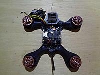Name: Diy Quadcopter.jpg Views: 261 Size: 703.9 KB Description: