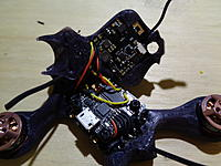 Name: Diy quadcopter.jpg Views: 279 Size: 544.7 KB Description: