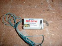 Name: DSC00334.jpg Views: 89 Size: 55.0 KB Description: