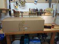 Name: Big box on workbench.jpg Views: 21 Size: 286.5 KB Description: