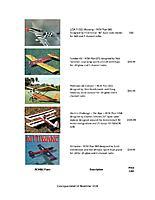 Name: Catalogue-page-002.jpg Views: 72 Size: 176.2 KB Description: