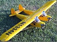 Name: twin j-3.jpg Views: 45 Size: 183.8 KB Description: