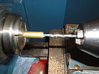 Name: DSC01367.jpg Views: 55 Size: 486.4 KB Description: Drilling
