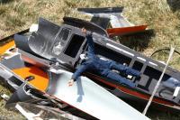 Name: Spek7.jpg Views: 386 Size: 118.8 KB Description: The headless pilot