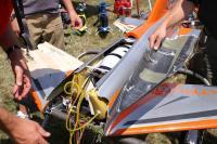 Name: Spek8.jpg Views: 396 Size: 110.3 KB Description: Close up of fuselage