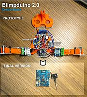 Name: from prototype to final version.jpg