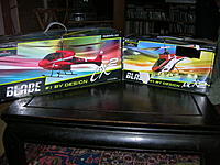 Name: boxes.jpg Views: 66 Size: 169.6 KB Description: