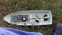 Name: RC Boat Electronics.JPG Views: 32 Size: 781.0 KB Description: