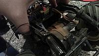 Name: RC Car Motor.JPG Views: 29 Size: 201.2 KB Description: