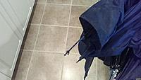 Name: old unbrella seen better days - pushrods.JPG