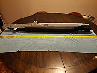Name: 20200219_001904.jpg