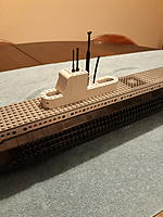 Name: 20200219_000158.jpg
