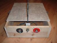 Name: foam scroll cutter table 001.jpg Views: 4165 Size: 30.0 KB Description: