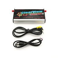 Name: clearview-racing-receiver-5_1_1.jpg