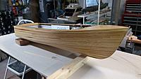 Name: IMG_20160728_163806088.jpg