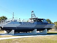 Name: navy-seal-museum.jpg Views: 140 Size: 145.9 KB Description: This is the version of boat I am building...