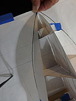 Name: P8050001.jpg Views: 78 Size: 857.2 KB Description: I'm Not liking the curve-not enough support