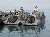 Name: thumb-NavyMk-5PatrolBoat.jpg
