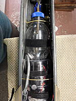 Name: P8120014.jpg Views: 24 Size: 1.17 MB Description: I added fish tank check valves to keep the venting of the ballast tanks independent-check!