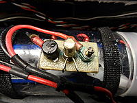 Name: P9160043.JPG Views: 17 Size: 91.4 KB Description: I guess I missed it with the no oxide grease-we'll see..